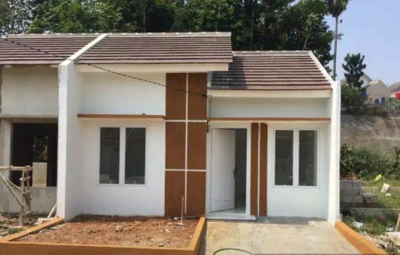 6 Tips Membeli Rumah Bekas di Daerah Depok