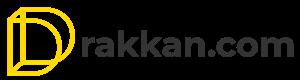 drakkan.com